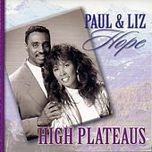 High Plateaus by Paul