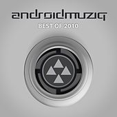 Android Muziq : Best of 2010 - EP by Various Artists