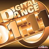 Digital Dance 01.11 - EP by Various Artists
