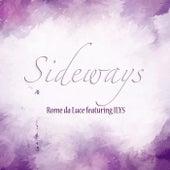 Sideways (feat. Ilys) de Rome Da Luce