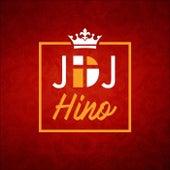 Firmes e Corajosos de Hino JDJ