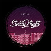 Starry Night de Shyne
