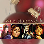 Wild Christmas by Various Artists