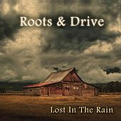 Lost in the Rain de Roots