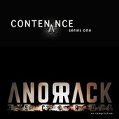 Contenance by Various Artists