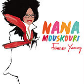 In The Ghetto von Nana Mouskouri