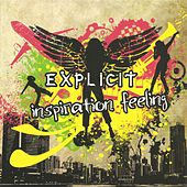 Inspiration Feeling - EP de Various Artists