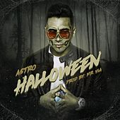 Halloween by Astro
