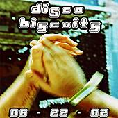 06-22-02 - Bonnaroo Music Festival - Manchester, TN by The Disco Biscuits