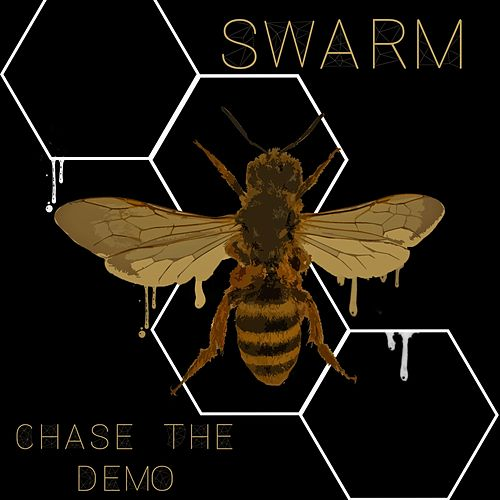Swarm by Chase the Demo