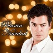 Blanca Navidad by David Paez