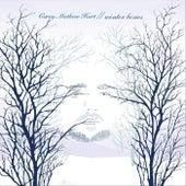 Winter Bones de Corey Hart
