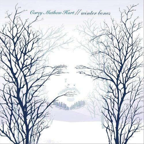 Winter Bones by Corey Hart