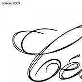 Somero 2009 - EP by Various Artists