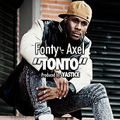 Tonto by Axel