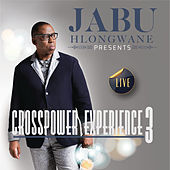 Crosspower Experience 3 (Live) de Various Artists