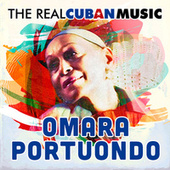 The Real Cuban Music (Remasterizado) de Various Artists
