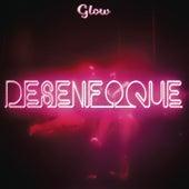 Desenfoque by Glow
