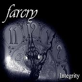 Integrity by Far Cry