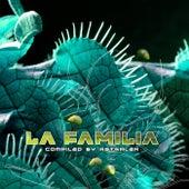 La Familia - EP de Various Artists