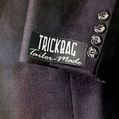 Tailor Made by Trick Bag