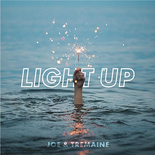 Light Up by Joe