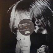 Love Love Love Yeah Remixes - Single by Rework