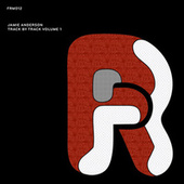Track By Track, Vol. 1 - Single by Various Artists