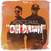 Oh Damn by Voicemail