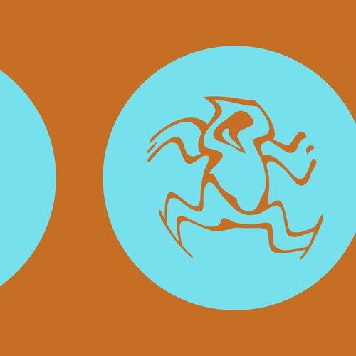 Last Stop - Single by YMC
