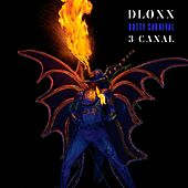 Dutty Carnival (feat. 3 Canal) by Dloxx