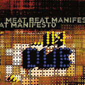 RUOK in Dub 5.1 von Meat Beat Manifesto