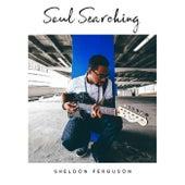 Soul Searching by Sheldon Ferguson