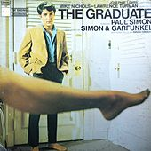 The Graduate by Various Artists