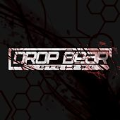Drop Bear Digital Back Catalogue - EP von Various Artists
