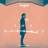 In The Silence (The Deluxe Edition) de Ásgeir