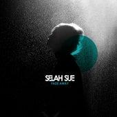 Fade Away de Selah Sue