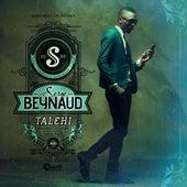Talehi by Serge Beynaud