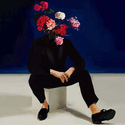 Chaleur Humaine (Bonus Tracks) - UK (stream only) by Christine and the Queens