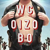 Wrong Cops (Best Of) by Mr. Oizo