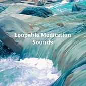 17 Meditation and Spa Nature Sounds, Loopable Compilation of Storm and Rain Sounds by Relaxing Spa Music