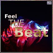 Feel The Beat - EP de Various Artists