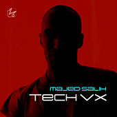 Tech VX by Majed Salih
