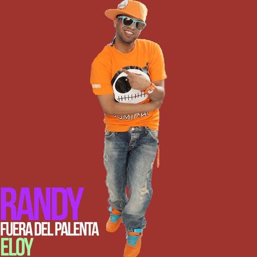 Fuera Del Planeta by Eloy