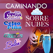 Caminando Sobre Nubes by Various Artists