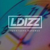21:00 by LDIZZ