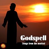 Godspell de The Headliners