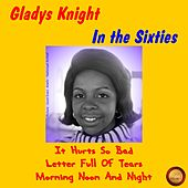 Gladys Knight in the Sixties de Gladys Knight