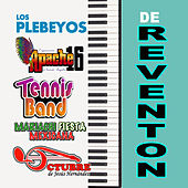 De Reventon by Various Artists