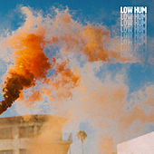 Lowhum by Low Hum